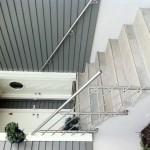 Rekkverk_trapp_balustre