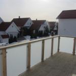 Strandparken_2
