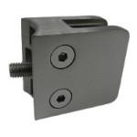 KN-005 Glasshold 4-kantet