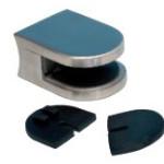 KX-007 Glassholder 8-10