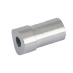 KX-025 Stolpeholder for 16 mm rør